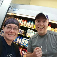 Photo taken at Walmart Neighborhood Market by Heather R. on 3/6/2016