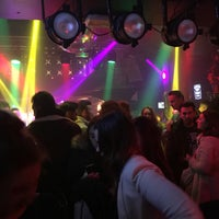 Photo taken at Club Smokey by Emilie D. on 2/10/2018