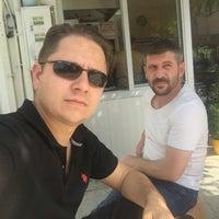 Photo taken at Dönerci Sülo by MRTİGR on 5/31/2016
