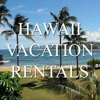 Photo taken at Hawaii Vacation Rentals by Hawaii Vacation Rentals on 8/19/2015