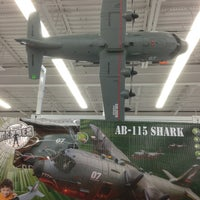 "Photo taken at Toys""R""Us by Matthew S. on 1/18/2013"