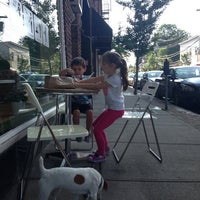 Photo taken at Go Greenly by Matthew S. on 6/19/2014