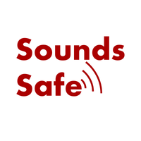 Photo taken at Sound Safe by Sound Safe on 8/18/2015
