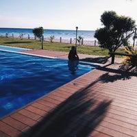 FORT Morong Resort Bataan 86 visitors