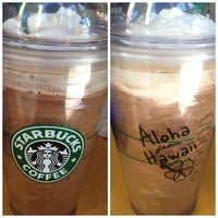 Photo taken at Starbucks by Frederick Z. on 6/14/2013