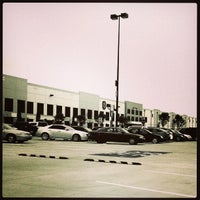 Photo taken at Amazon Fullfillment by Wizzard on 6/7/2013