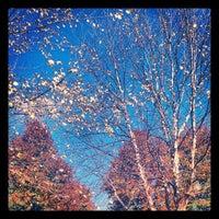Photo taken at Believers Chapel by Wizzard on 11/3/2013
