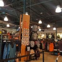 tienda north face mcallen