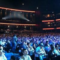 Foto scattata a Microsoft Theater da Andy H. il 5/6/2013