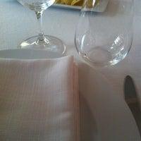รูปภาพถ่ายที่ Restaurant Balandra โดย Joan Carles N. เมื่อ 7/6/2013