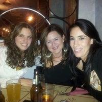 Foto tomada en La Galette por Martha P el 12/21/2012