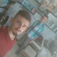 Foto tomada en Miv Color por Fatih Ç. el 8/16/2016