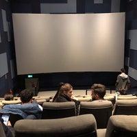 11/12/2017 tarihinde Fatih Ü.ziyaretçi tarafından Cinemaximum'de çekilen fotoğraf