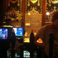 Photo prise au Lock Tavern par Dê P. le9/25/2013