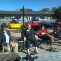 Photo taken at Dairy Queen by Richard S. on 9/30/2012
