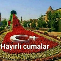 Photo taken at Akın Kristal LTD. ŞTİ. by Muhammet Hacer Ç. on 9/21/2018