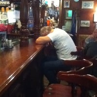 10/2/2012에 Arthur O.님이 The Templet Bar에서 찍은 사진