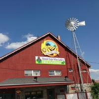Photo taken at Rumspringa Brewing Company by Nancy M. on 6/19/2013