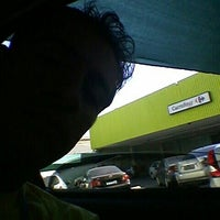 Photo taken at Carrefour by Marcelo Papex #. on 8/20/2015