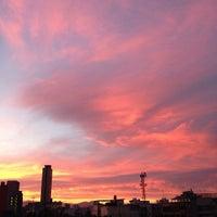 Photo taken at San Rafael by Edgar C. on 3/11/2013