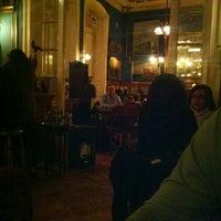 Foto tirada no(a) Bar Berri por Marzia C. em 6/9/2013