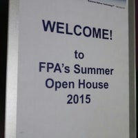 Photo taken at FPA Technology Services, Inc. by Frank M. on 8/7/2015