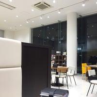 Photo taken at Honda Cars 新潟 新潟店 by keitan3641 on 1/28/2018