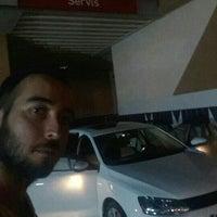 Photo taken at Hereke Aytemiz Petrol by 🔜Murat . on 10/31/2015