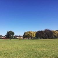 Photo taken at Keysborough by dqktr on 4/25/2014
