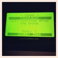 Photo taken at Spirit Bar & Restaurant by Kate Y. on 12/15/2012