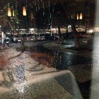 Foto tirada no(a) Miramar Hotel by Windsor por Adriana D. em 11/23/2013