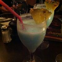 Photo taken at Havanita Café by Nadhia Z. on 11/3/2012