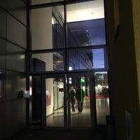 Uci Kino Hamburg Wandsbek