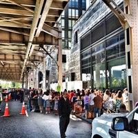 Photo taken at AMC Loews Georgetown 14 by Daniel S. on 6/21/2013