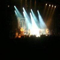 Photo taken at Rock Ternat by Peter D. on 10/6/2012