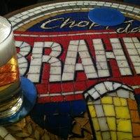 Foto scattata a Bar Original da Ludmylla M. il 11/19/2012