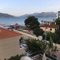5/11/2018 tarihinde Mustafa S.ziyaretçi tarafından Ketenci Hotel'de çekilen fotoğraf