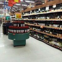 Foto tirada no(a) Sonda Supermercados por Ricardo C. em 12/21/2012