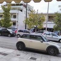 Photo taken at Γλύκαρτο by Paraskevi K. on 1/23/2017