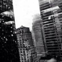 Photo taken at Trump International Hotel & Tower Toronto by Corbin S. on 5/10/2013