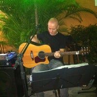 Photo taken at Norival Bar by Marinho R. on 11/30/2012