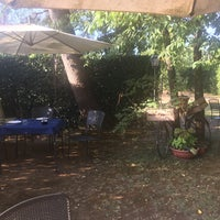 Photo prise au Villa La Perla par Enrique A. le8/18/2017