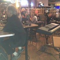 Photo taken at Joe Daddy's by Joe M. on 11/19/2012