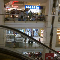 Photo taken at Amcorp Mall by 'Ammar A. on 4/14/2013