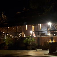 Photo taken at Rainforest Boutique Hotel Chiang Mai by Cyn L. on 2/10/2018
