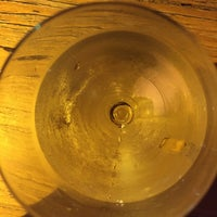 Photo taken at Gazebo Wine Garden by Judson S. on 12/29/2015
