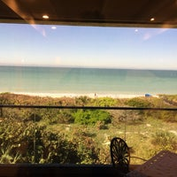 Photo taken at The Club At Barefoot Beach by William R. on 2/17/2016