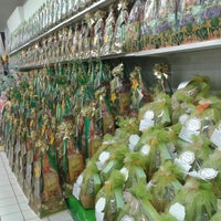 Photo taken at Giant Hypermarket by Ikma A. on 7/9/2013