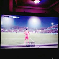 Photo taken at Mekan 1461 Play Station by Muhammet Ö. on 10/8/2015