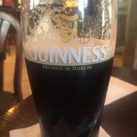 Photo taken at O'Sullivan's Irish Pub & Restaurant by Greg P. on 6/19/2016